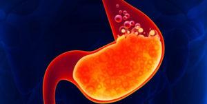 乳酸菌サプリによる腸内環境の変化