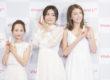平子理沙さんや美香さんも愛用する、ビタミンC超美容とは!?